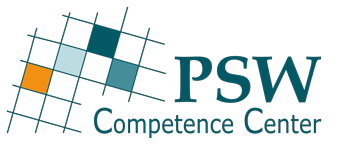PSW Competence Center